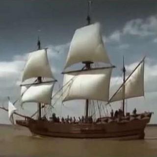 America-before-Colombus