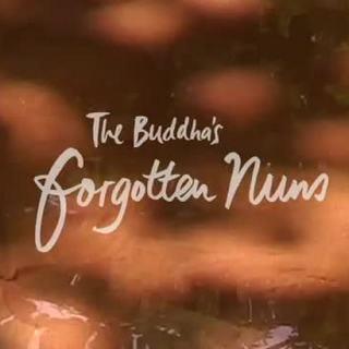 Buddhas-Forgotten-Nuns