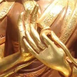 Buddhist-Art-in-India