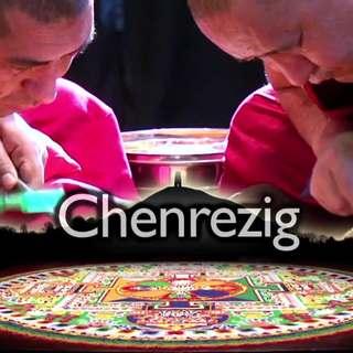 Chenrezig-Mandala-of-Compassion