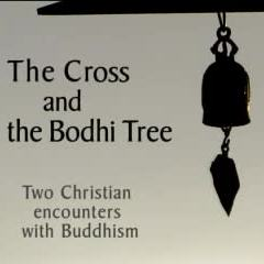 Cross-and-the-Bodhi-Tree