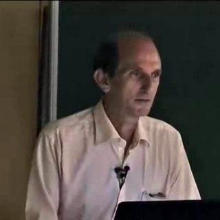 1, Recent Findings on Indus Sarasvati Civilization