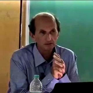 The Idea of India, and its Interactions with the Western World