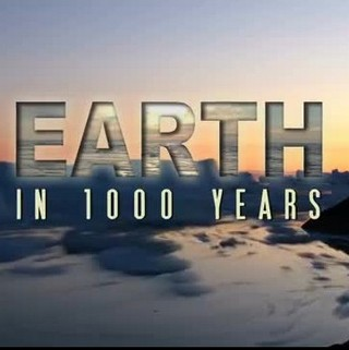 Earth-in-1000-Years