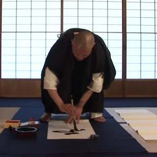 Kodaiji-Zen-Temple-Kyoto