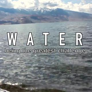 Ladakh - Breaking Stereotypes