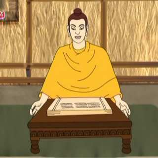 Life-of-the-Buddha-in-Animation