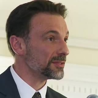Robert de Caroli
