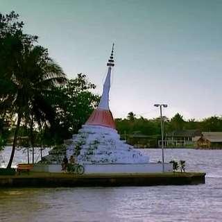 Bangkok-and-the-rivers-of-Thailand