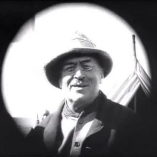 Sven-Hedin-1928