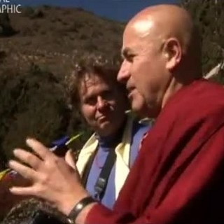The Buddhist Science of the Mind