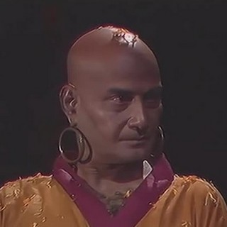 The-Monk-Bodhidharma