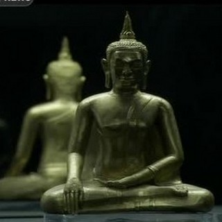 The Tale of Ayutthaya