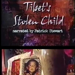 Tibet's Stolen Child