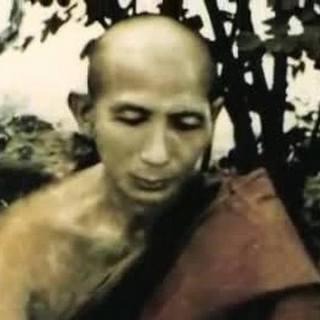 Webu-Sayadaw
