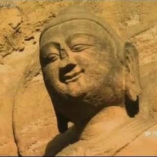 Yungang Grottoes (World Heritage China)
