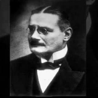 Albert-Von-Le-Coq