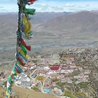 Amazing Tibet 2