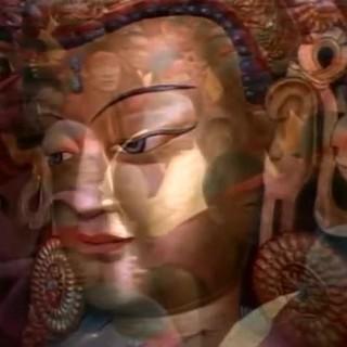 Ancient Tibet
