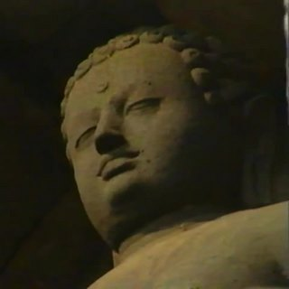 Borobudur-Pathway-to-Enlightenment