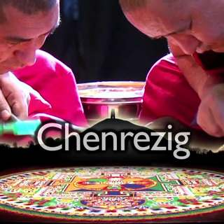 Chenrezig-Mandala-of-Compassion
