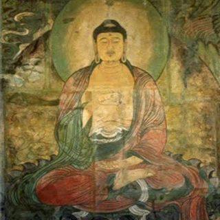 David Eckel Buddhism 23 24.jpg
