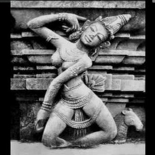 From Brahma to Buddha