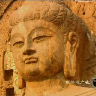 Longmen Grottoes (World Heritage China)