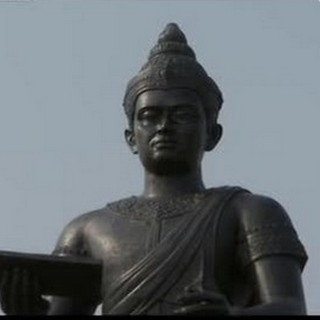 The Sukhothai Dynasty