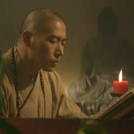 Xuanzang-Reading